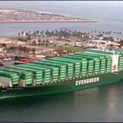 Taiwan's container shipping line, Evergreen Marine Corp, has unveiled plans to charter seven new 14,000-TEU vessels to upgrade its fleet and lower unit costs. The upgrade plan is not expected to have a significant impact on the ocean liner's shipping […]