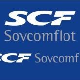 sovcomflot