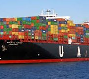 The shipping company United Arab Shipping Company (UASC) in Dubai, one of the companies most recently active in the renewal and expansion of the fleet has exercised shipbuilding options with the South Korean group Hyundai Heavy Industries Co. (HHI) for […]