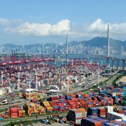 Continues to decrease the overall volume of container traffic handled by the port of Hong Kong. The airport Asia arrived at the seventh consecutive month of decline in traffic having recorded last month handling of containers amounted to over 1.8 […]