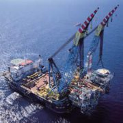 Saipem has been awarded a new contract worth $ 1.8 billion for the project of the Kashagan field in the Kazakh waters of the Caspian Sea. The North Caspian Operating Company has commissioned Saipem the construction of two pipelines, each […]