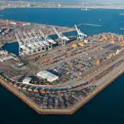 Last month the container traffic handled by the Port of Long Beach was down -4.4% since amounted to 583,621 TEUs compared to 610,515 in June 2014. The port authority of the port American has specified that the volume handled in […]