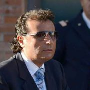 """""""Francesco Schettino abandoned 'the Costa Concordia and leave' passengers to fend for 'themselves."""" The judges have sentenced the former master to 16 years for the sinking of the Costa Concordia. """"Schettino the time when jumped on the lifeboat to abandon […]"""