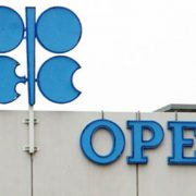 Platts Survey: OPEC Pumps 31.2 Million Barrels of Crude Oil Per Day in September Monthly Output Down 60,000 b/d from August Saudi Arabia Was Only Member Country to Cut Supply LONDON, Oct. 13, 2015 /PRNewswire/ — Oil production from the Organization […]