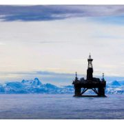 """Oct.16, 2015 Washington – counterorder. Drilling for oil and gas off Alaska will be """"frozen"""", """"at least for the next 18 months."""" Drilling for oil and gas off Alaska will be """"frozen"""", """"at least for the next 18 months."""" After […]"""