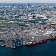 PHILADELPHIA, Nov. 4, 2015 — Governor Tom Wolf today announced his strategic plan for sustained management, maintenance, and development of the Port of Philadelphia. The governor emphasized his key priorities of investing in infrastructure, creating jobs, and keeping Pennsylvania economically […]