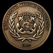 The 2015 IMO Award for Exceptional Bravery at Sea is to go to Aviation Survival Technician Christopher Leon (United States), for risking his life to save four men from a sinking ocean-going rowing boat in a dramatic rescue in the […]