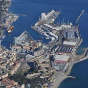 Qingdao Port International will invest in the port of Savona Vado alongside the Danish shipping group AP Moller-Maersk in the management of the multipurpose platform that is being built in the Ligurian port and which will become operational at the […]