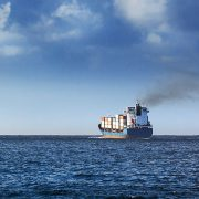 """As world leaders from 147 countries gather in Paris for the long-awaited UNFCCC COP 21, European shipowners reiterate their support for the EU Member States' negotiating position adopted in September. """"We fully support the idea that shipping has to contribute […]"""