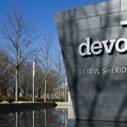 Devon Energy Corp. (NYSE: DVN) is restructuring its leadership team following announcements that two of the company's executives plan to retire. The company has also reduced its 2016 capital spending program by 75% and announced plans to lay off […]