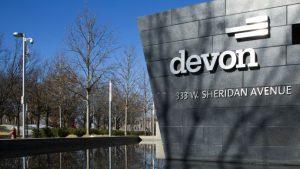 Devon_Energy