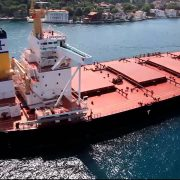 "ATHENS, Greece, Feb. 17, 2016 — Diana Containerships Inc. (NASDAQ:DCIX), (the ""Company""), a global shipping company specializing in the ownership of containerships, today announced that yesterday it signed, through a separate wholly-owned subsidiary, a Memorandum of Agreement to sell […]"