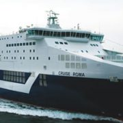"""GRIMALDI HAS NOTIFIED FINNLINES TODAY OF REDEMPTION RIGHT REGARDING REMAINING FINNLINES SHARES; GRIMALDI OFFERS EUR 17.80 PER SHARE IN THE REDEMPTION PROCEEDINGS According to the announcement, Grimaldi Group S.p.A. (""""Grimaldi"""") together with Grimaldi Deep Sea S.p.A. and Grimaldi Euromed […]"""