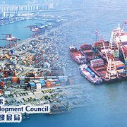 Over 2015 the volume of traffic handled by the containerized port terminals that are owned by Hutchison Port Holdings Trust (HPH Trust), a company listed on the Singapore Stock Exchange which is controlled by CK Hutchison Holdings of Hong […]