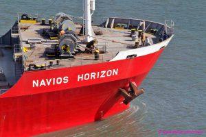 Navios-Horizon