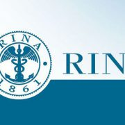 The classification society and certification RINA Group and ESA (Enterprise Shipping Agency), an agency specialized in the research, selection and management of seagoing personnel, have agreed on a corporate restructuring of RINA Academy, the training company RINA group that […]