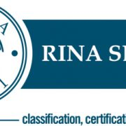 The Italian classification and certification society RINA  has opened its own new office in Hamburg. It is about 1000 sq.mt. overlooking the port of the German city and arranged on two floors in the modern Coffee Plaza Tower. The new […]
