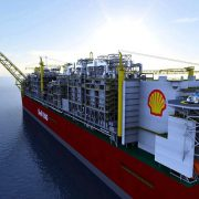 THE HAGUE, The Netherlands, February 4, 2016 – Royal Dutch Shell's (NYSE:RDS.A)(NYSE:RDS.B)fourth quarter 2015 earnings, on a current cost of supplies (CCS) basis (see Note [2]), were $1.8 billion compared with $4.2 billion for the same quarter a year […]