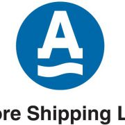 """HAMILTON, Bermuda, Feb. 3, 2016 —Ardmore Shipping Corporation (NYSE: ASC) (""""Ardmore"""" or the """"Company"""") today announced results for the three and twelve months ended December 31, 2015. Highlights Reported a net profit of $5.4 million for the three months […]"""