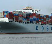 Chinese shipping company China Ocean Shipping (Group) Co. (COSCO) has signed an agreement with the US classification society ABS in order to exploit the Arctic sea route for navigation between the Asian and European ports, using the route that […]