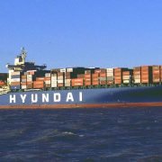 The South Korean shipping company Hyundai Merchant Marine (HMM) is going to sell most of its stake in the enterprise terminal Hyundai Pusan ​​New Port Terminal Co. (HPNT), which is equal to 50% of the share capital plus one […]