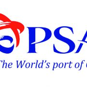 PSA International, owned by Temasek Holdings Group company that manages the terminal of the port of Singapore and a network of other port terminals around the world, has closed 2015 with a net profit of 1.32 billion Singapore dollars (968 […]