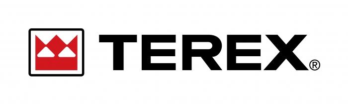 Terex Corp.
