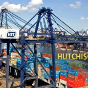 The group terminal operator Hutchison Port Holdings (HPH) of Hong Kong has acquired the investment of the fund MENA Infrastructure Fund in the Egyptian company Alexandria  International Container Terminals (AICT), which operates the container terminal of the port of […]