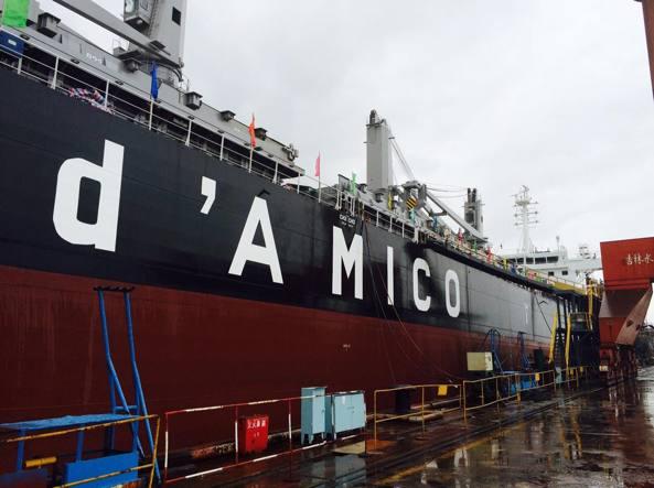 damico_shipping
