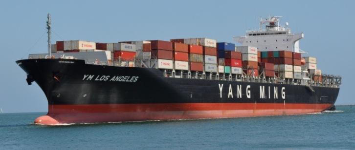 diana_shipping