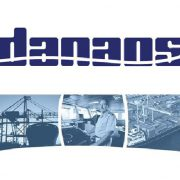 "ATHENS, Greece, Dec. 15, 2016 — Danaos Corporation (""Danaos"") (NYSE: DAC), one of the world's largest independent owners of containerships, today reported unaudited results for the period ended September 30, 2016. Highlights for the Third Quarter and Nine Months Ended September […]"