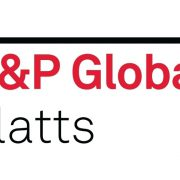 LONDON, Jan. 6, 2017 — S&P Global Platts, the leading independent provider of information and benchmark prices for the commodities and energy markets, offers an overview of the key trends and themes to watch for in 2017. Below is focused on […]