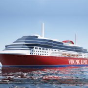 WASHINGTON, April 5, 2017 — Today, April 5, Viking Line signed a conditional shipbuilding contract with the Chinese company Xiamen Shipbuilding Industry Co. concerning a new passenger cruise ship for the Turku (Finland)–Åland Islands–Stockholm (Sweden) route, delivery in 2020. A […]