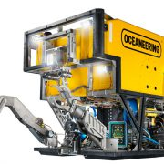 "HOUSTON, May 25, 2017  — Oceaneering International, Inc. (""Oceaneering"") (NYSE:OII) announced that one of its subsidiaries, Oceaneering Canada Limited, has entered into an agreement, expected to extend into 2026, with a major international oil and gas company (the ""customer""), to provide […]"
