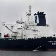 "LONDON, May 15, 2017 — Navig8 Product Tankers Inc. (the ""Company"") (N-OTC: EIGHT), an international shipping company focused on the transportation of petroleum products, today announced its unaudited financial and operating results for the three months ended March 31, 2017. Highlights […]"