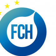 "June 28, 2017 —The Valenciaport Foundation and the Port Authority of Valencia inaugurated this morning the workshop ""Workshop on Maritime and port applications"", organized by FCH JU (Fuel Cells and Hydrogen Joint Undertaking, a public-private partnership supported by the European […]"