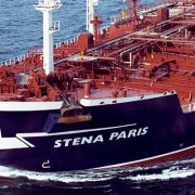 GÖTEBORG, Sweden, June 29, 2017  — Concordia Maritime has signed a contract to charter out the P-MAX tanker Stena Paris. The contract is for one year, with an option for a further year, and runs from July 2017 to July […]