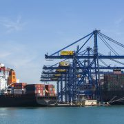 Valencia, July 21st 2017. – The Port Authority of Valencia continues to work for the adaptation of its three container terminals to the last-generation vessels with capacity for up to 20,000 TEUs. The works, which are expected to be completed […]