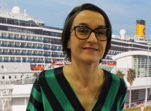 Valencia, September the 27th 2017. – Mar Chao López will be the new commercial and business development director of the Port Authority of Valencia (PAV). This designation has taken place after an open selection process in which more than 20 […]